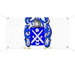 Badeke Banner