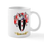 Badcock Mug