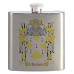 Backus Flask