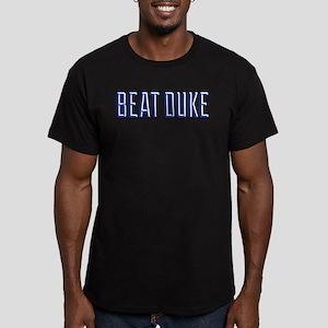 Beat Puke T-Shirt