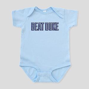 North Carolina Tar Heels Baby Clothes Accessories Cafepress