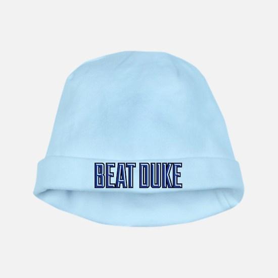 Beat Puke baby hat