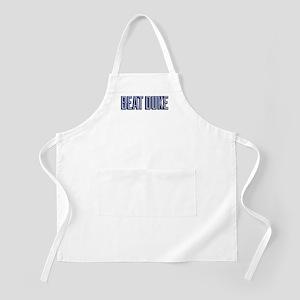 Beat Puke Apron