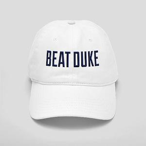 Beat Puke Baseball Cap