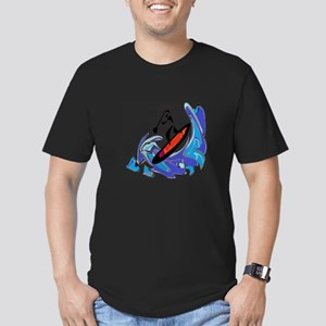 SUP MOTIONS T-Shirt