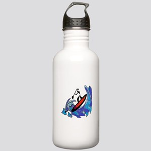SUP MOTIONS Water Bottle
