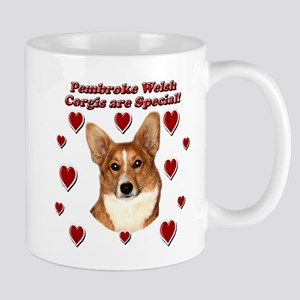 PWC are Special-Pip Mug