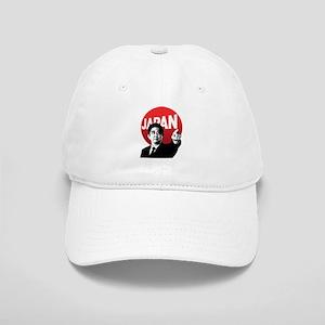 Abe Japan Cap