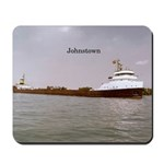 Johnstown Mousepad