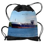 Algoma Niagara Drawstring Bag