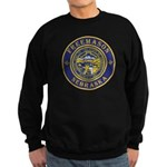 Nebraska Masons Sweatshirt (dark)