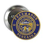Nebraska Masons 2.25