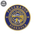 Nebraska Masons 3.5