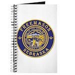 Nebraska Masons Journal
