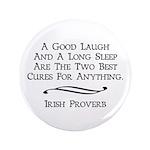 Irish Proverb 3.5