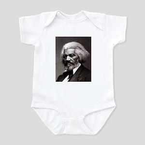 The real emancipator Infant Bodysuit