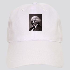 The real emancipator Cap