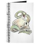 Rattle My Skull Journal