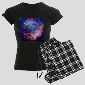 Miracle Pajamas