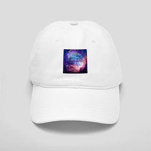 Miracle Baseball Cap