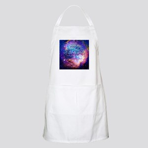 Miracle Apron