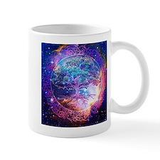 Miracle Mug