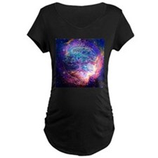 Miracle Maternity T-Shirt