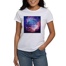 Miracle T-Shirt