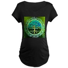 Hope Maternity T-Shirt