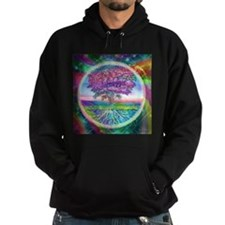 Tree of Life Blessings Hoodie