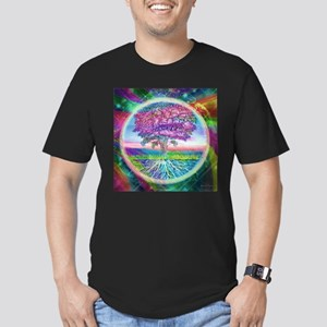 Tree of Life Blessings T-Shirt