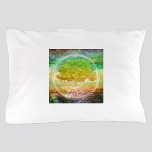 Attraction Pillow Case