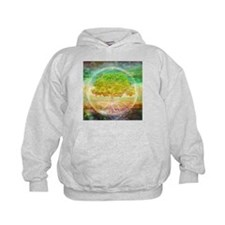 Attraction Hoodie