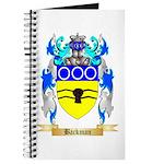 Backman Journal