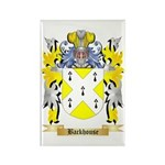 Backhouse Rectangle Magnet (100 pack)