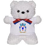 Bachtold Teddy Bear