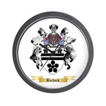 Bachnik Wall Clock