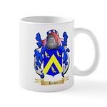 Bacher Mug