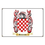 Bachanski Banner
