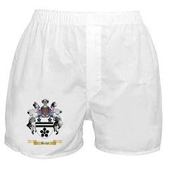 Bacha Boxer Shorts
