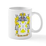 Bacchus Mug