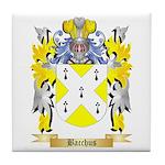 Bacchus Tile Coaster