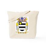 Babidge Tote Bag