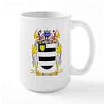 Babidge Large Mug