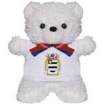Babidge Teddy Bear