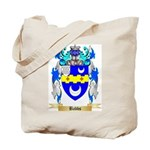 Babbs Tote Bag