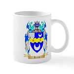 Babbs Mug