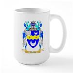 Babbs Large Mug
