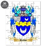 Babbs Puzzle