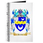 Babbs Journal